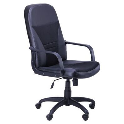 Кресло Анкор Пластик Неаполь, механизм Tilt