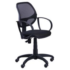 Кресло Бит АМФ 8