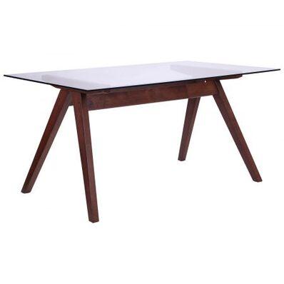Стол обеденный Эльба