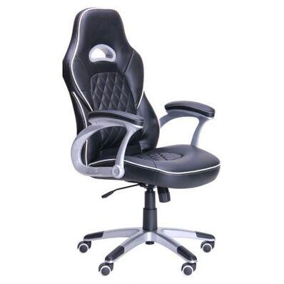 Кресло Игл, механизм Tilt