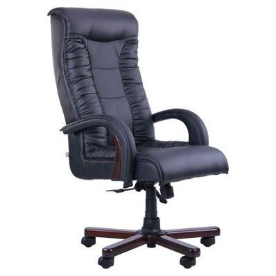 Кресло Кинг Люкс, AnyFix