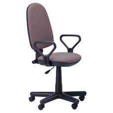 Кресло Комфорт АМФ-1