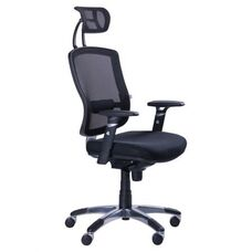 Кресло Коннект HR, Synchro