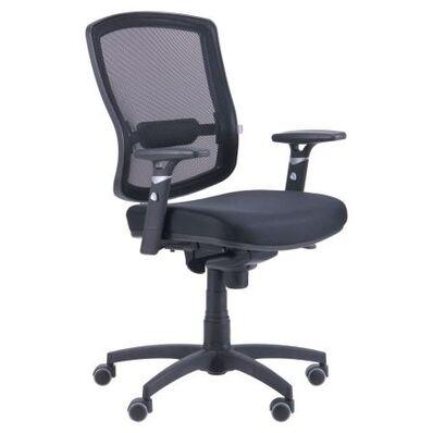 Кресло Коннект, Synchro