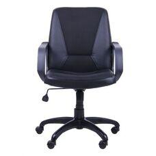 Кресло Лига Пластик Сетка Неаполь, механизм Tilt