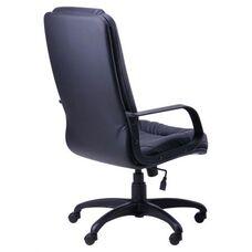 Кресло Марсель Неаполь, механизм Tilt