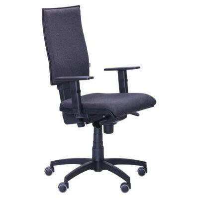 Кресло Маск HB, Synchro