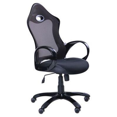Кресло Матрикс 1, механизм Tilt