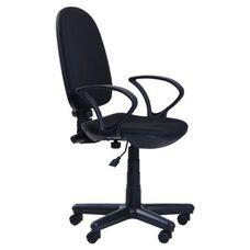Кресло Меркурий АМФ 4