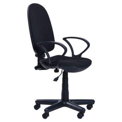 Кресло Меркурий АМФ-4