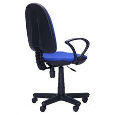 Кресло Меркурий FS АМФ-4
