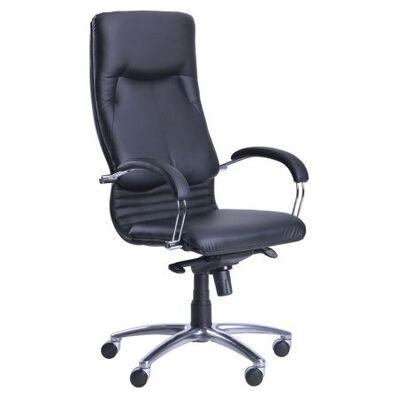 Кресло Ника Хром MB