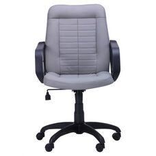Кресло Нота Пластик Неаполь, механизм Tilt