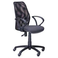 Кресло Окси АМФ 4