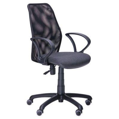 Кресло Окси АМФ-4