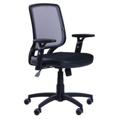 Кресло Онлайн Пластик, механизм Tilt