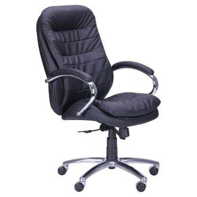 Кресло Валенсия Неаполь, механизм Anyfix
