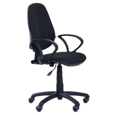 Кресло Поло 50 АМФ-4