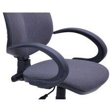 Кресло Поло 50 АМФ 5