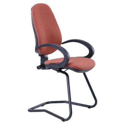 Кресло Поло CF АМФ-5