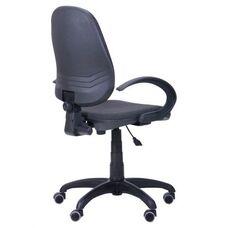 Кресло Практик АМФ 5