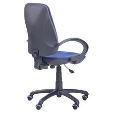 Кресло Регби АМФ 5