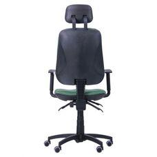 Кресло Регби HR MF