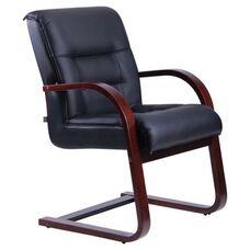 Кресло Роял CF Неаполь