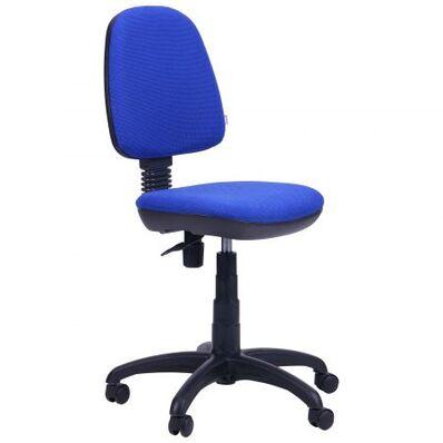Кресло Сигнал