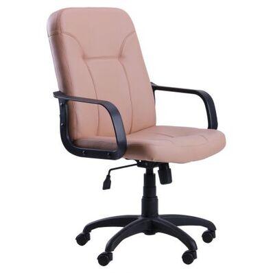 Кресло Смарт Пластик Неаполь, механизм Tilt