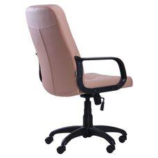 Кресло Смарт Пластик Неаполь механизм Tilt