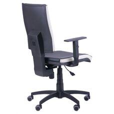 Кресло Спейс FS HB