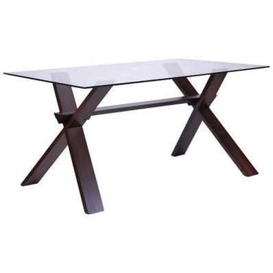 Стол обеденный Лаура