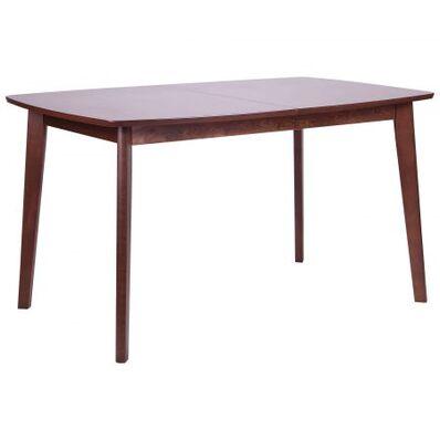 Стол обеденный раздвижной Орлеан