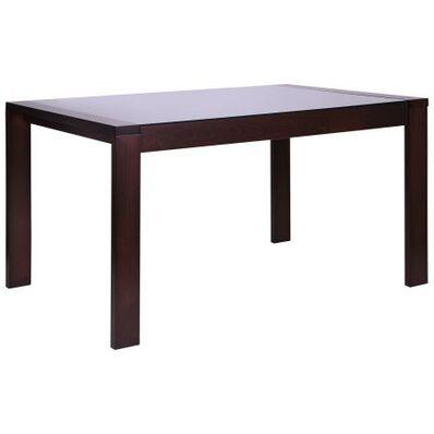 Стол обеденный Рейн