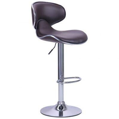 Барный стул Канталь