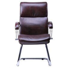 Кресло Техас CF Неаполь