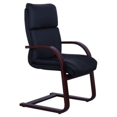 Кресло Техас CF Вуд, Неаполь