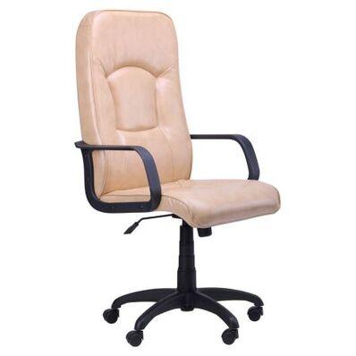 Кресло Торонто Пластик Мадрас, механизм Tilt