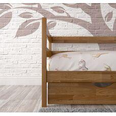 Ліжко Амелі
