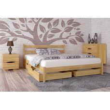 Ліжко Джулія