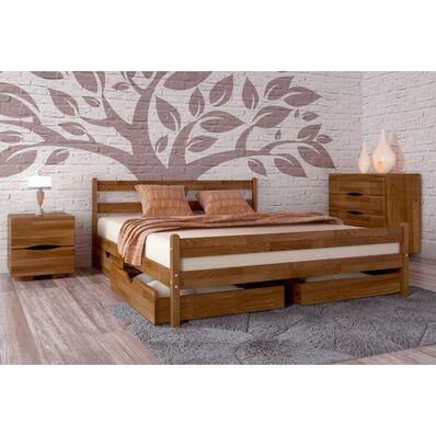 Кровать Джулия Люкс