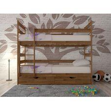 Кровать Ясная
