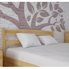 Ліжко Лікерія