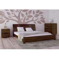 Кровать Марита