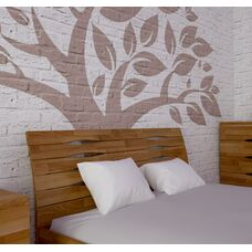 Кровать Марита Люкс