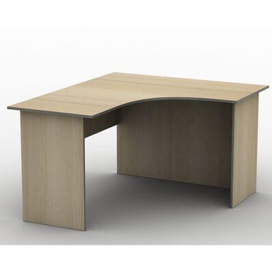 Стол офисный СПУ-1