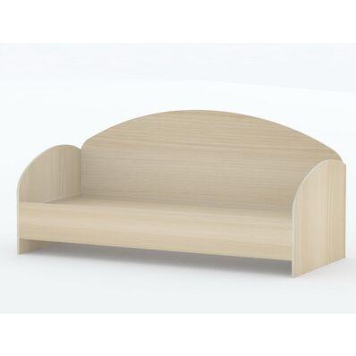 Кровать КР 1