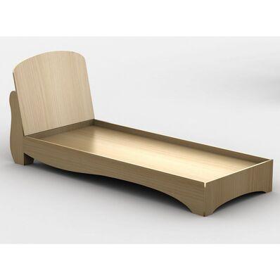 Кровать КР 4