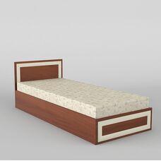 Ліжко односпальне КP 108